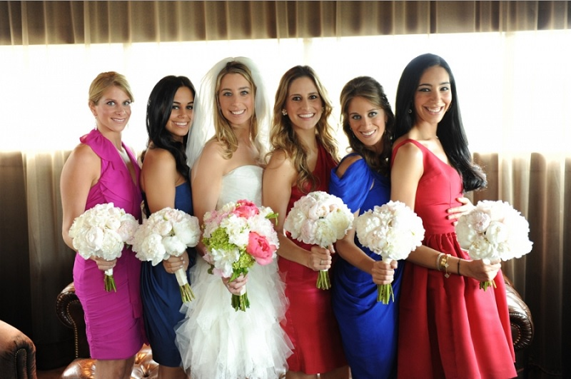 mismatch-bridesmaid-dress-trend