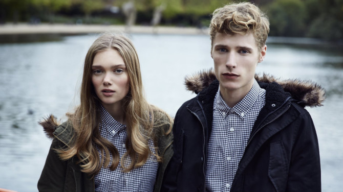 topman-kate-and-johnny-collection-fashion