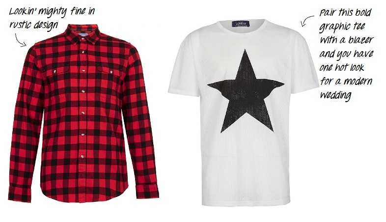 topman-kate-and-johnny-unisex-collection