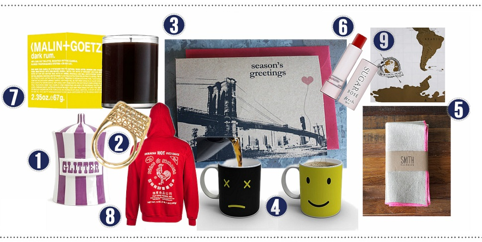 love-inc-holiday-gift-guide-samore