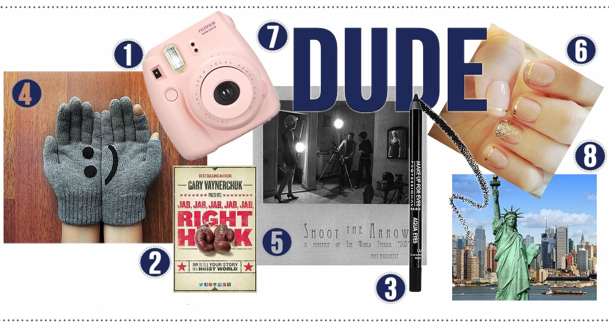 love-inc-holiday-gift-guide-sandra-costello-photography