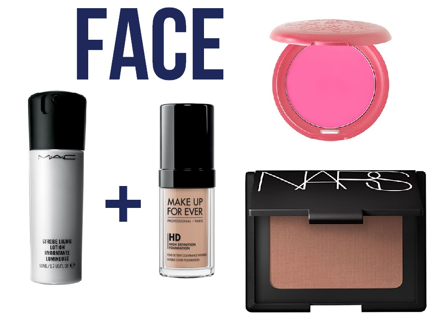 bridal-beauty-makeup-how-to-shimmery