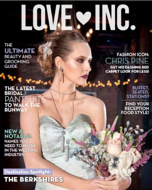 love-inc-issue-cover