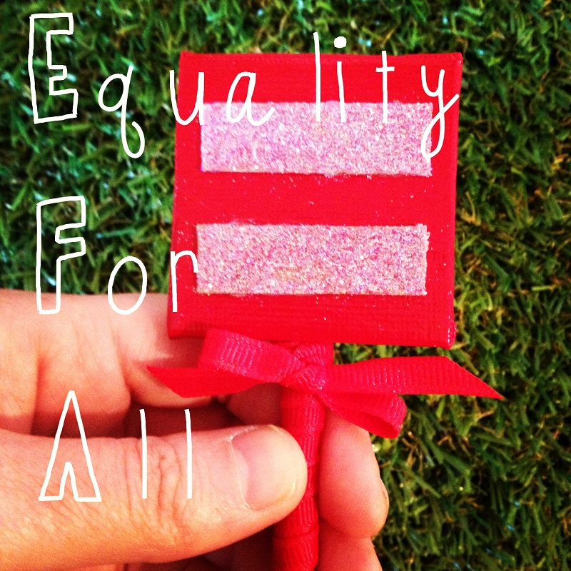 marriage-equality-boutonniere