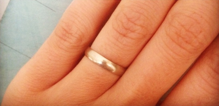 masculine-engagement-ring