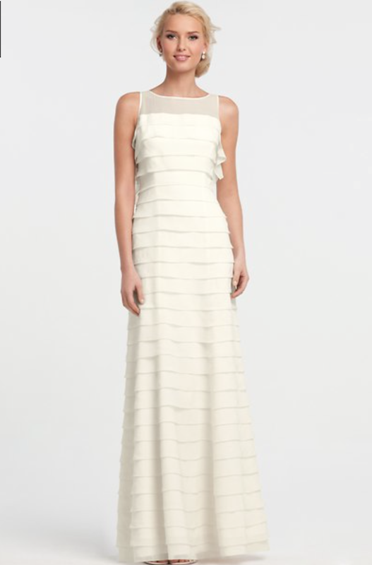 8 Off-the-Rack Gowns Perfect for a Destination Wedding - Love Inc ...