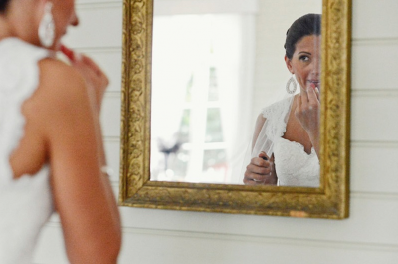 Image for Secrets Spilled! Must-Know Tips to DIY Your Makeup from a Pro