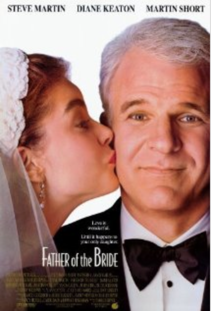 father-of-the-bride-3-steve-martin