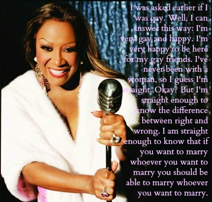 10 Best Celebrity Quotes On Marriage Equality Love Inc Maglove