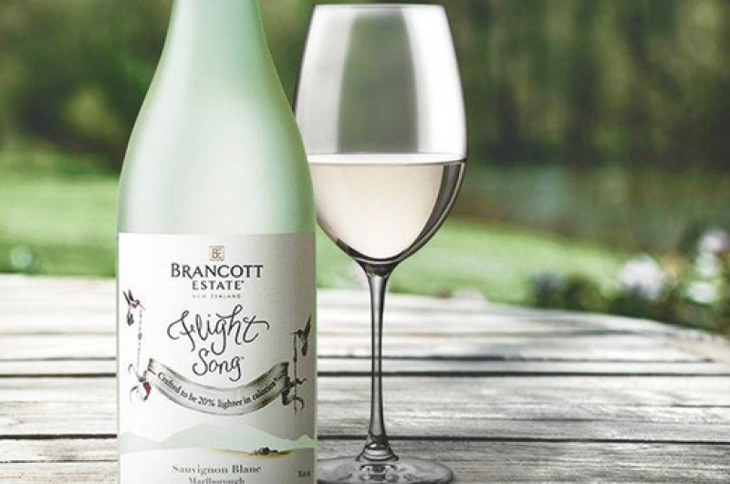 Image for The Only Wine You'll Want to Drink in the Months Leading Up to Your Wedding