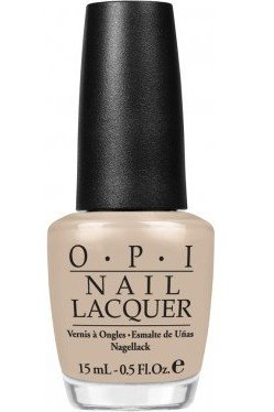 OPI-neutral-nail-polish-Did-You'ear-About-Van-Gogh