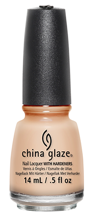 heaven-china-glaze-neutral-nail-polish