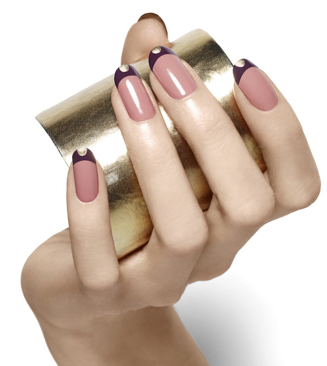 neutral-nail-art-manicure