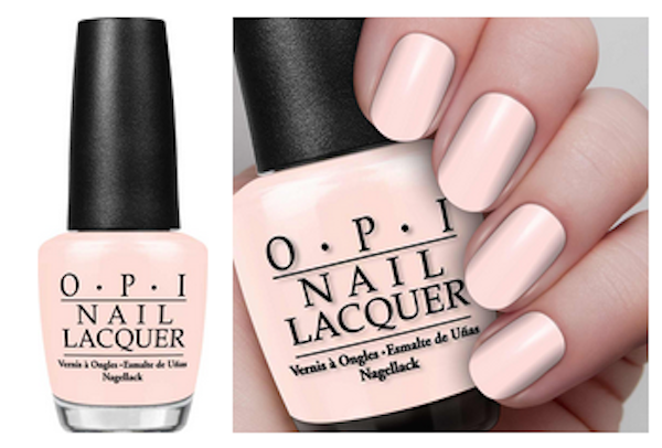 Mimosas-For-Mr-And-Mrs-OPI