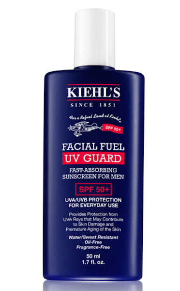 kiehls-facial-fuel