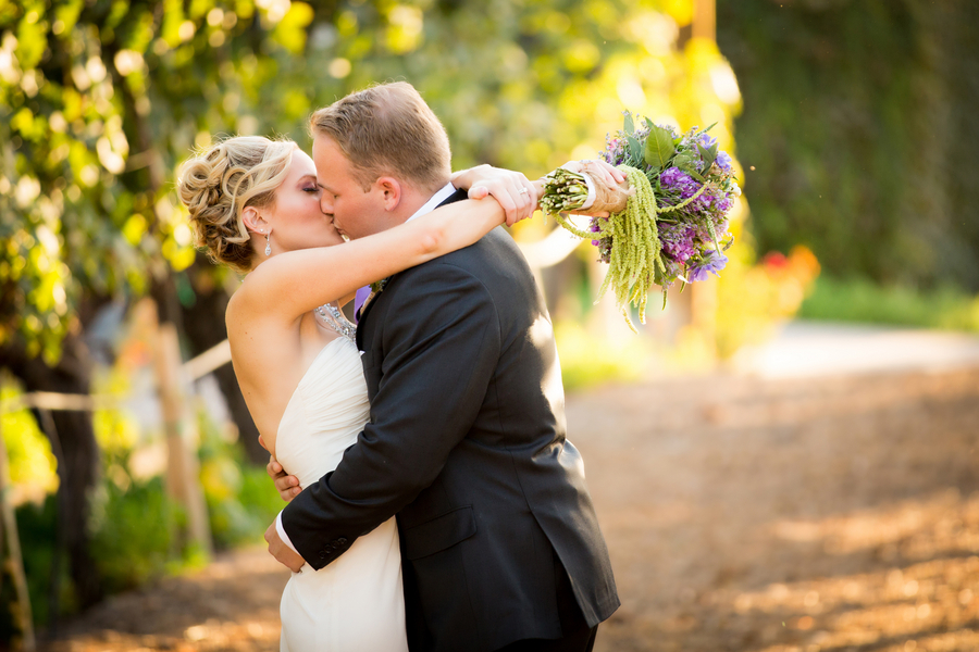 california-winery-wedding-photo-by-abm-photography-18