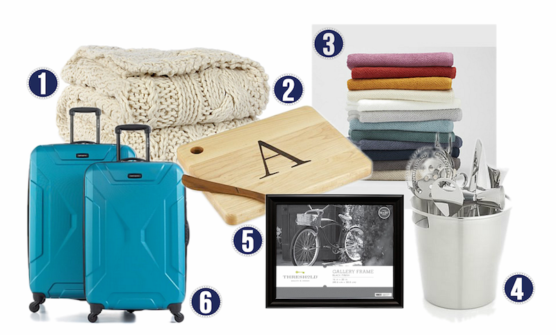 holiday-gift-guide-wedding-registry-items