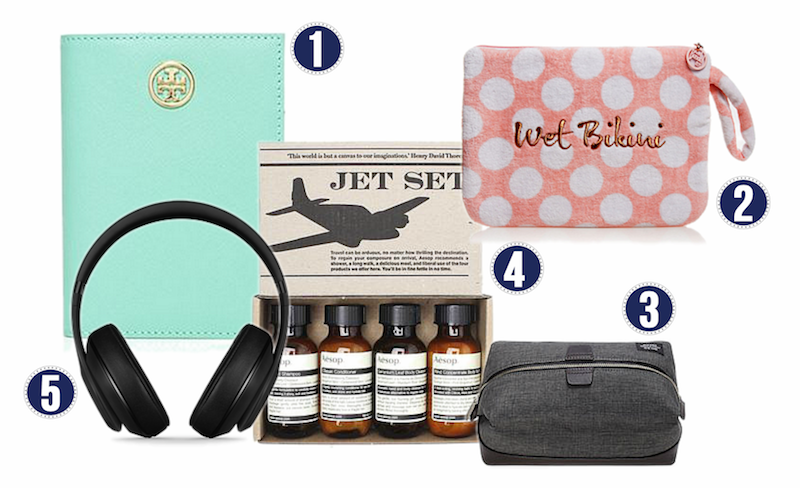 holiday-travel-gift-guide