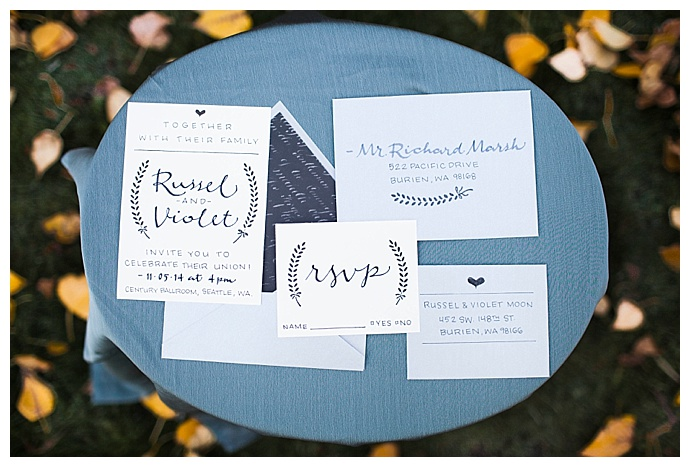 jewel-toned-paperie-inspiration