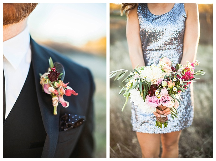 sparkly-bridesmaid-dress-new-years-eve-inspiration-shoot