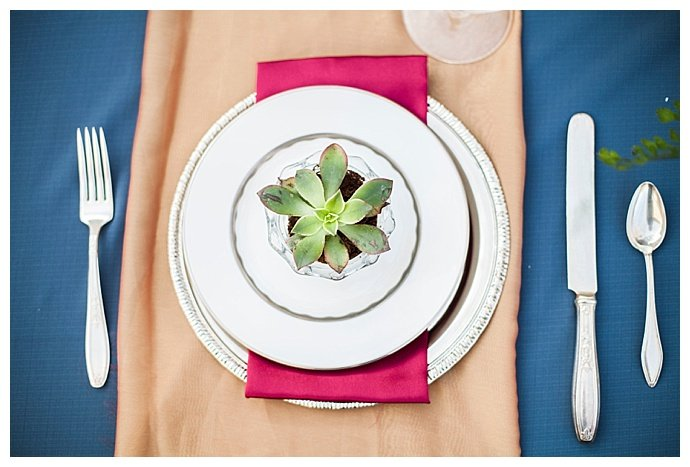 succulent-place-settings-inspiration-shoot