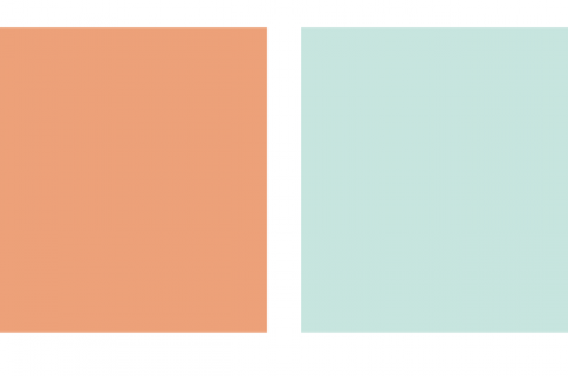 Image for 12 Expert Tips for Picking Your Wedding Color Palette