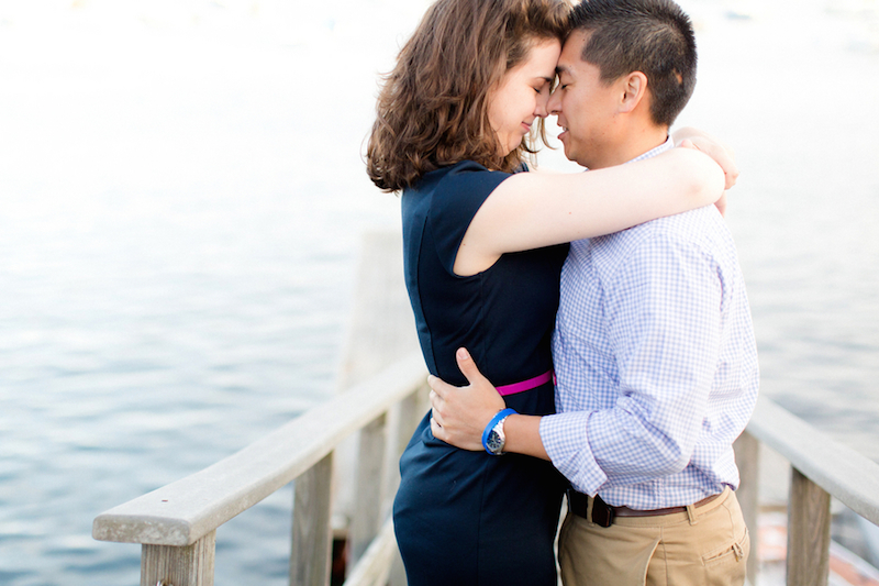 Sarah-and-Mikio-oceanside-engagement-65