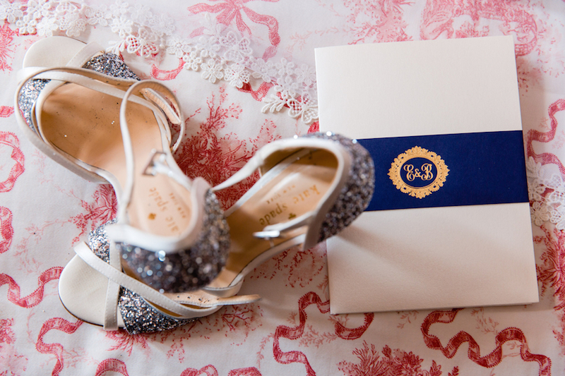 4 secrets the post office wont tell you about hand canceling envelopes love inc maglove inc mag - Hand Cancelling Wedding Invitations