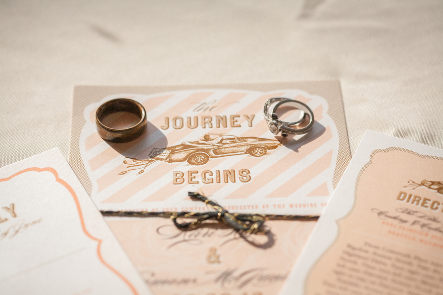Jenny Storment Photography The Ultimate Guide to