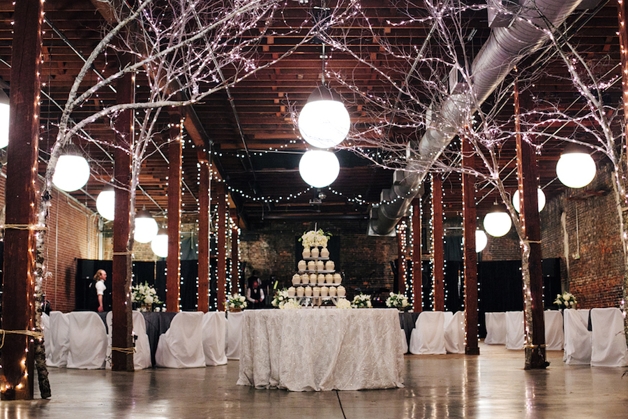 Lgbt friendly wedding venues in alabama that scream style love inc lgbt friendly wedding venues in alabama ba warehouse junglespirit Image collections