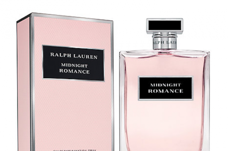 Image for 8 Fragrance Names That Will Stir Up Your Imagination … and Your Loins.