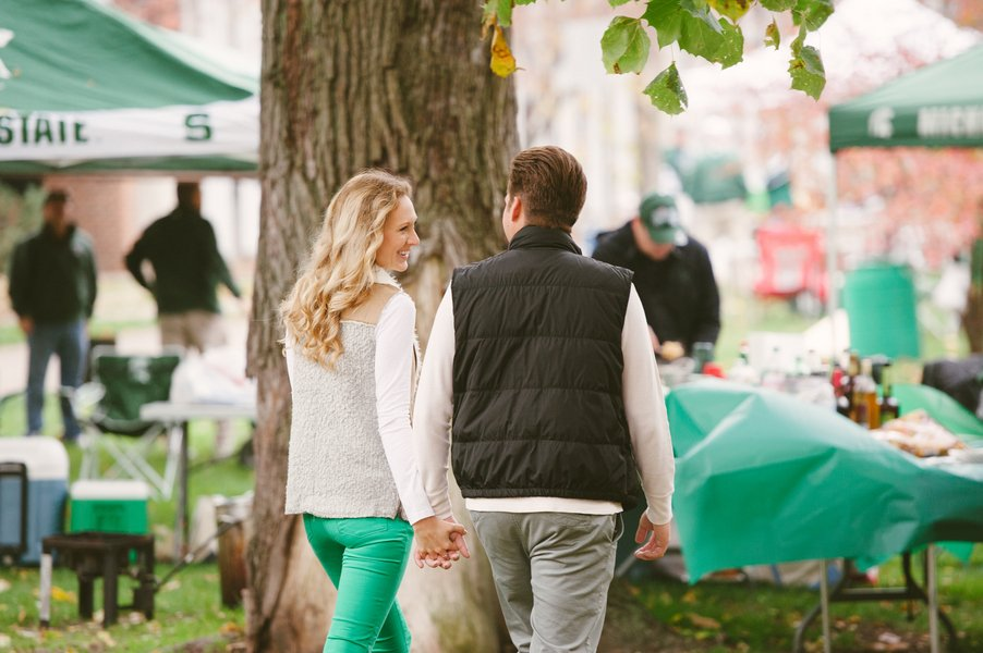 michigan-state-tailgating-proposal-22