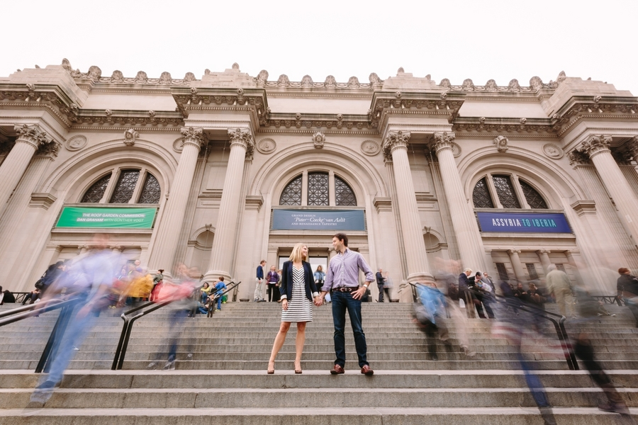 nyc-the-met-museum-engagement-photography