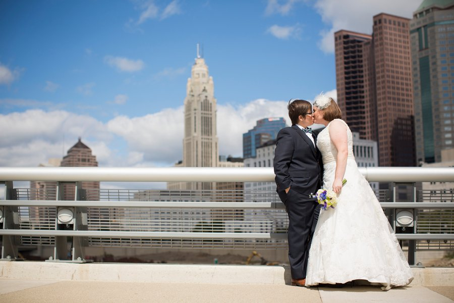 ohio-lodge-wedding-26