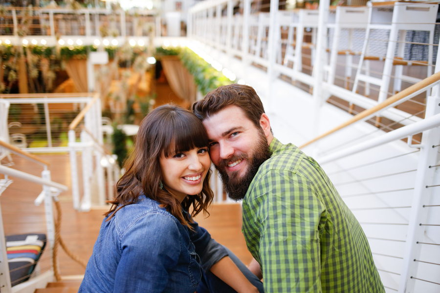 anaheim-packing-house-engagement-9