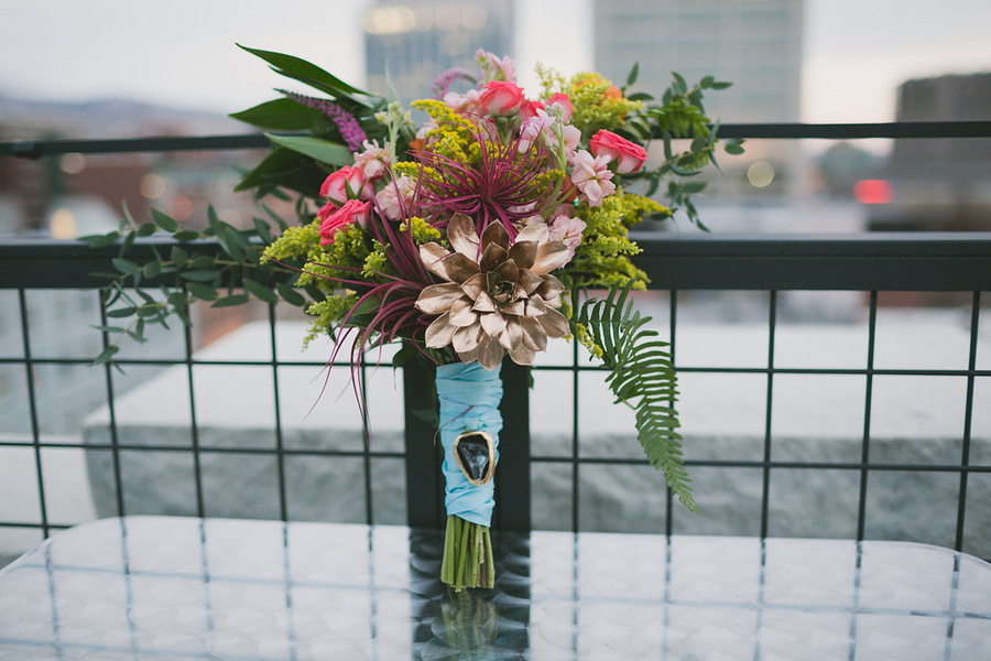 Idaho Wedding Collective Inspiration Shoot | Photography by Ampersand Studios