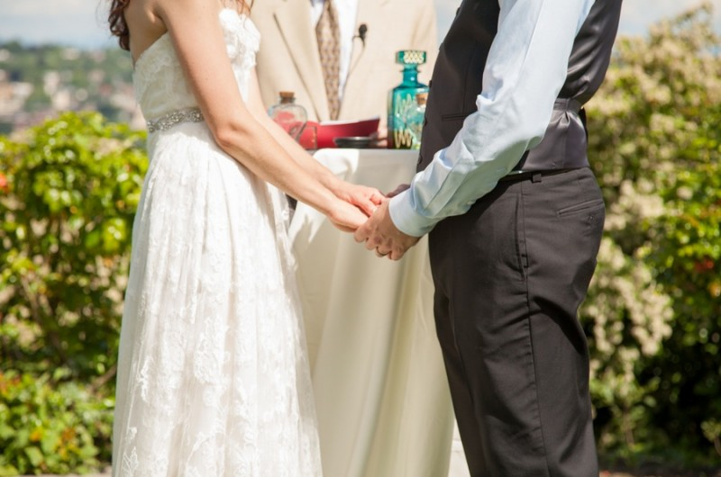 10 Unique Unity Ceremony Ideas for You and Your Soon-to-Be Spouse ...