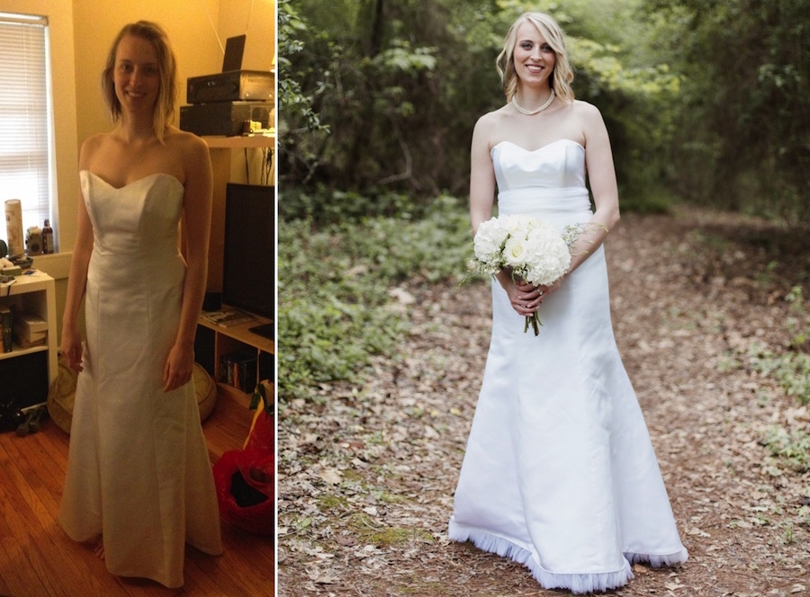clair-mclafferty-wedding-dress