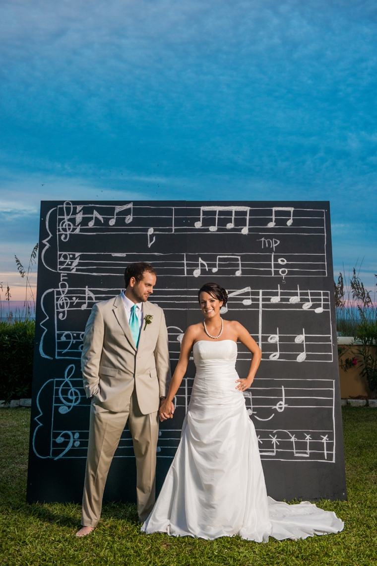 Music-Note-Backdrop