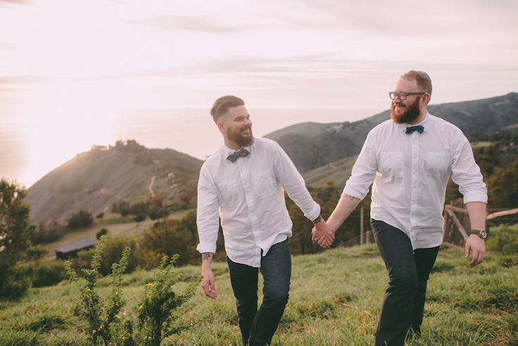 big-sur-elopement-molly-gilholm-photography