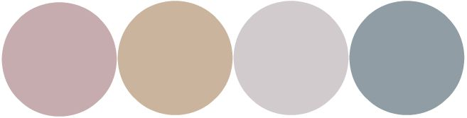blush-and-gold-wedding-palette