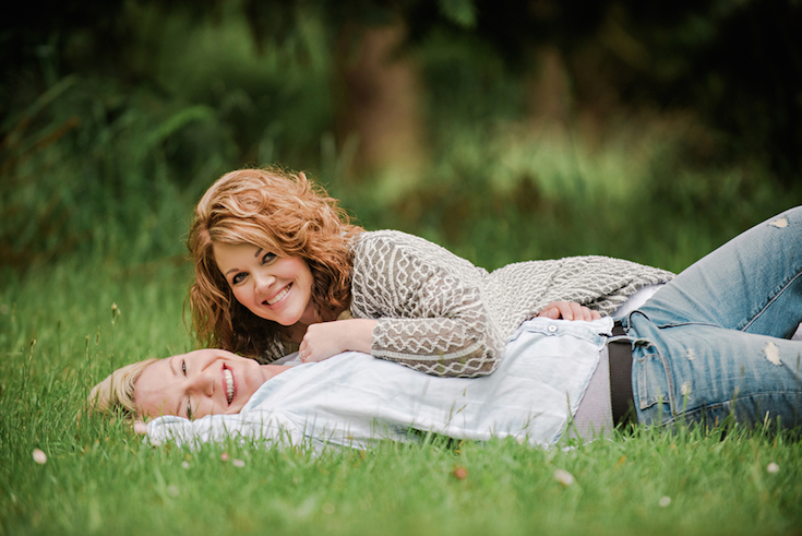 deception-pass-park-engagement-session-suzanne-rothmeyer-photography