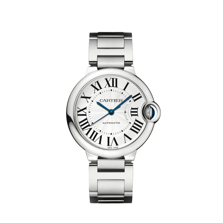 engagement-watches-cartier
