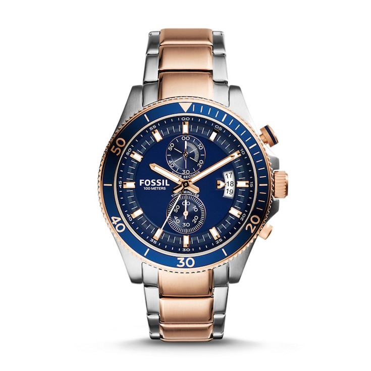 engagement-watches-fossil