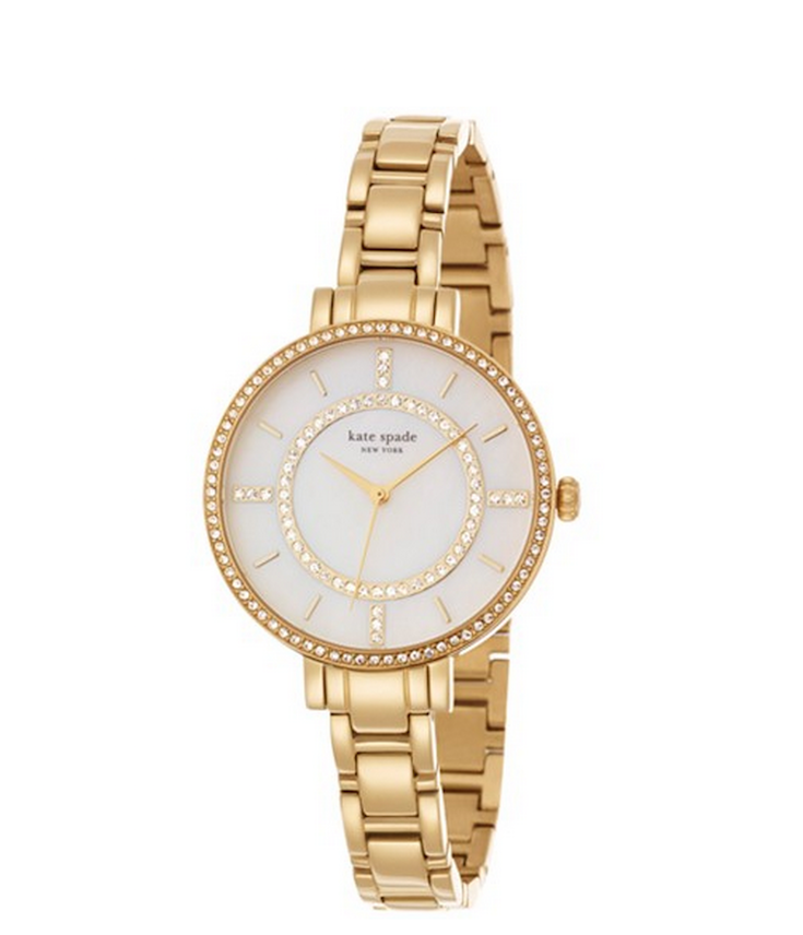 engagement-watches-kate-spade