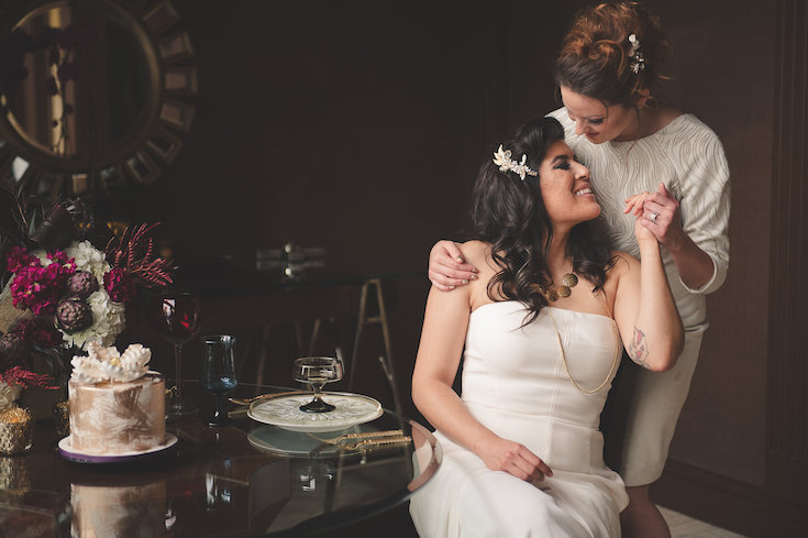 jewel-toned-vegas-wedding-inspiration-bit-of-ivory-photography