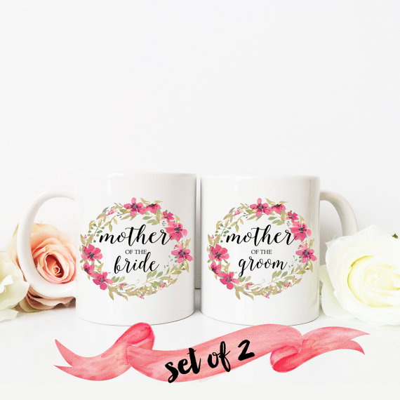 mother-of-the-bride-coffe-mug