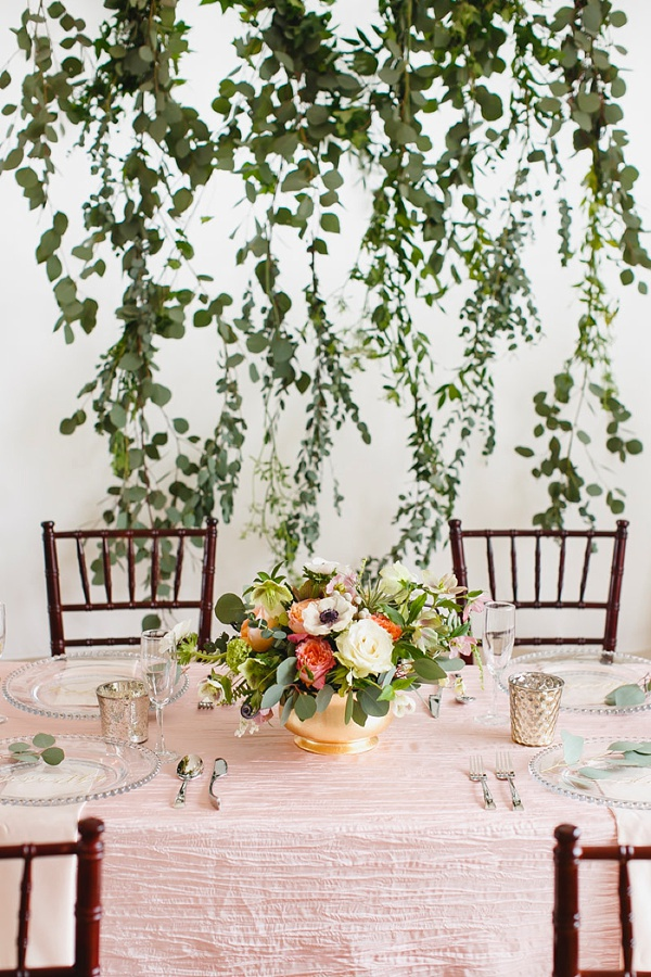 organic-and-romantic-wedding-inspiration-from-built-with-love-workshop-00001