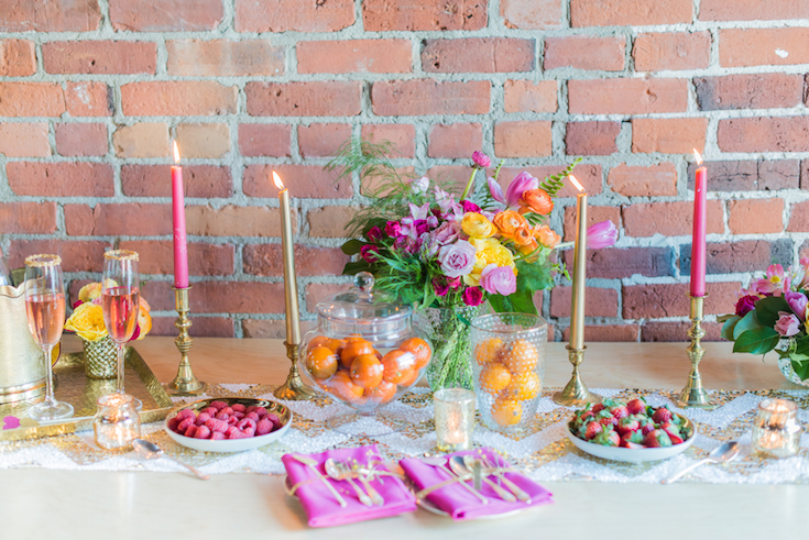 pink-and-orange-wedding-inspiration-shoot-laura-kelly-photography-1