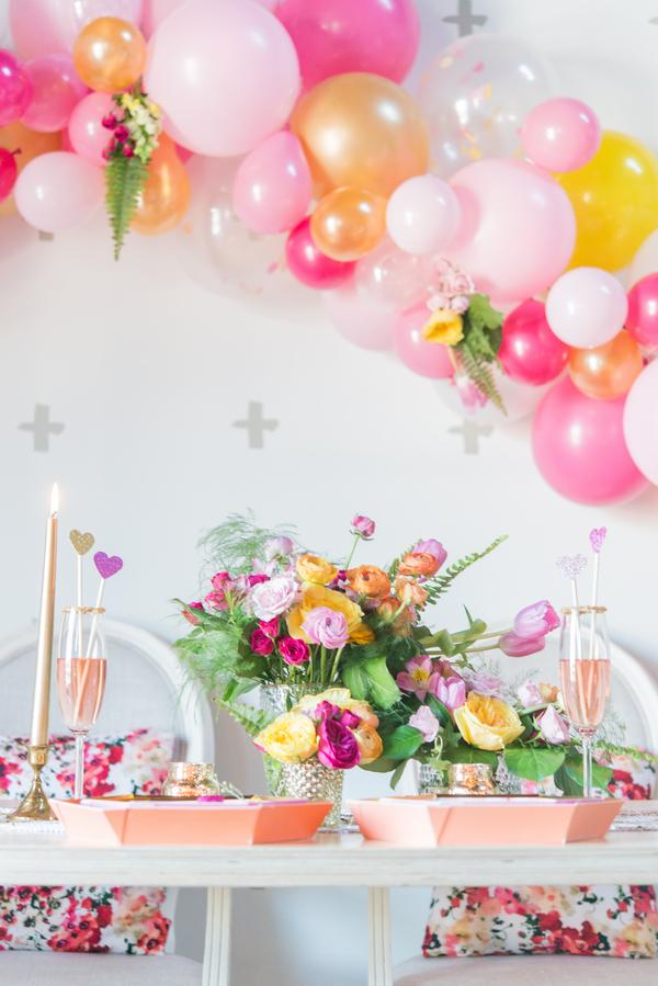 pink-and-orange-wedding-inspiration-shoot-laura-kelly-photography-8